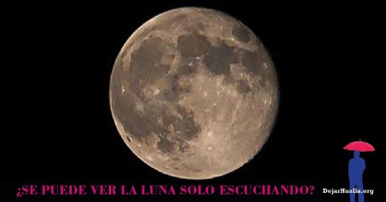 has visto la luna-01