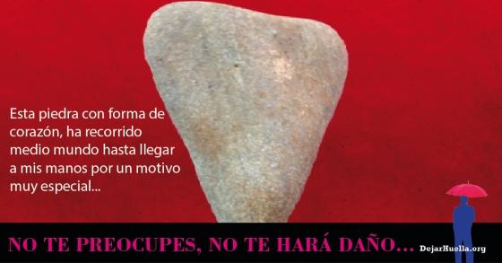 dejar huella. corazón piedra-01