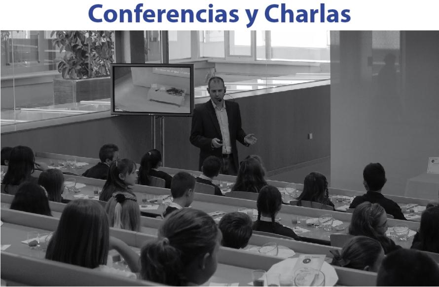conferencias3