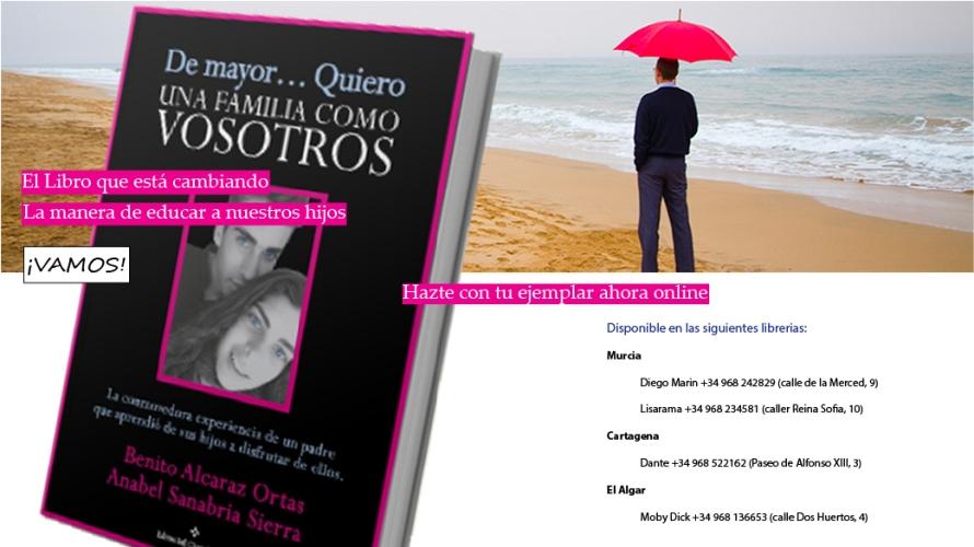 libroPLAYALOMO1