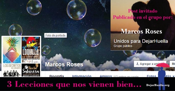 marcos roses-01