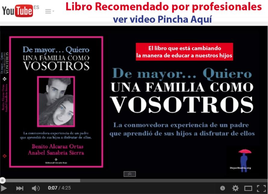 video libro-01