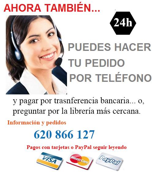 pedido telefono-01-01