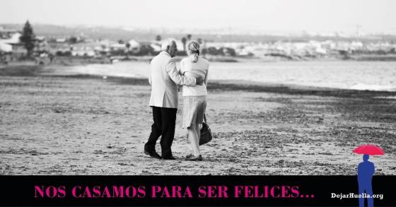 nos casamos-01